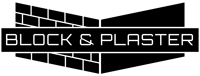 Block and Plaster Brick Laying and Plastering Services Auckland and Northland